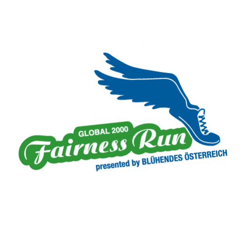Global-2000-Fairness-Run-Wien