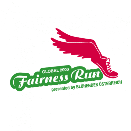 GLOBAL-2000-FAIRNESS-RUN-LINZ