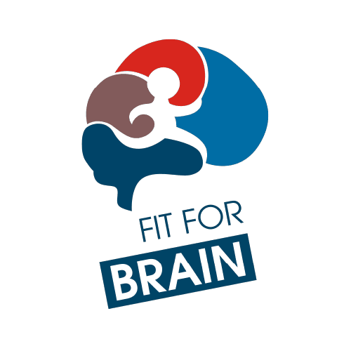 Fit-for-Brain-Run