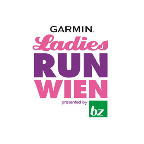 Ladies-Run-Wien