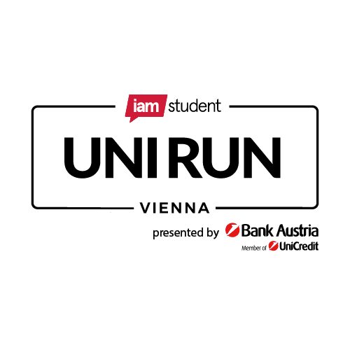 Vienna-Uni-Run