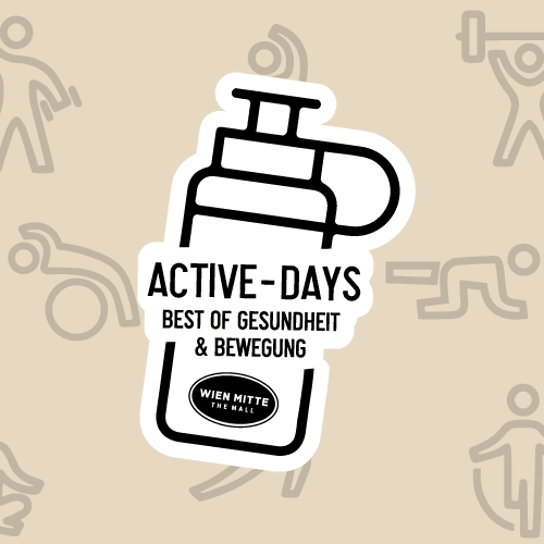 The-Mall-Active-Days